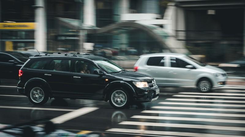 Gibt es bald doch kein Diesel-Fahrverbot?