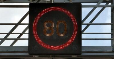 Autohersteller verkauft nur noch Autos mit 180km/h-Begrenzung