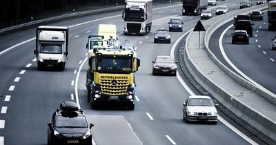 Tempolimit auf deutschen Autobahnen: Darum wird es immer wahrscheinlicher