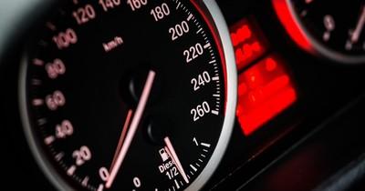 Tempobremse bei neuen Autos: Das erwartet Autofahrer jetzt