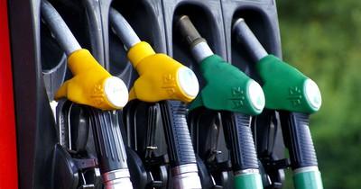 Schweden will Diesel- und Benzin-Autos verbieten