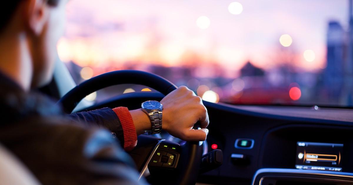 49 Minuten nach der Prüfung: 18-Jähriger verliert Führerschein