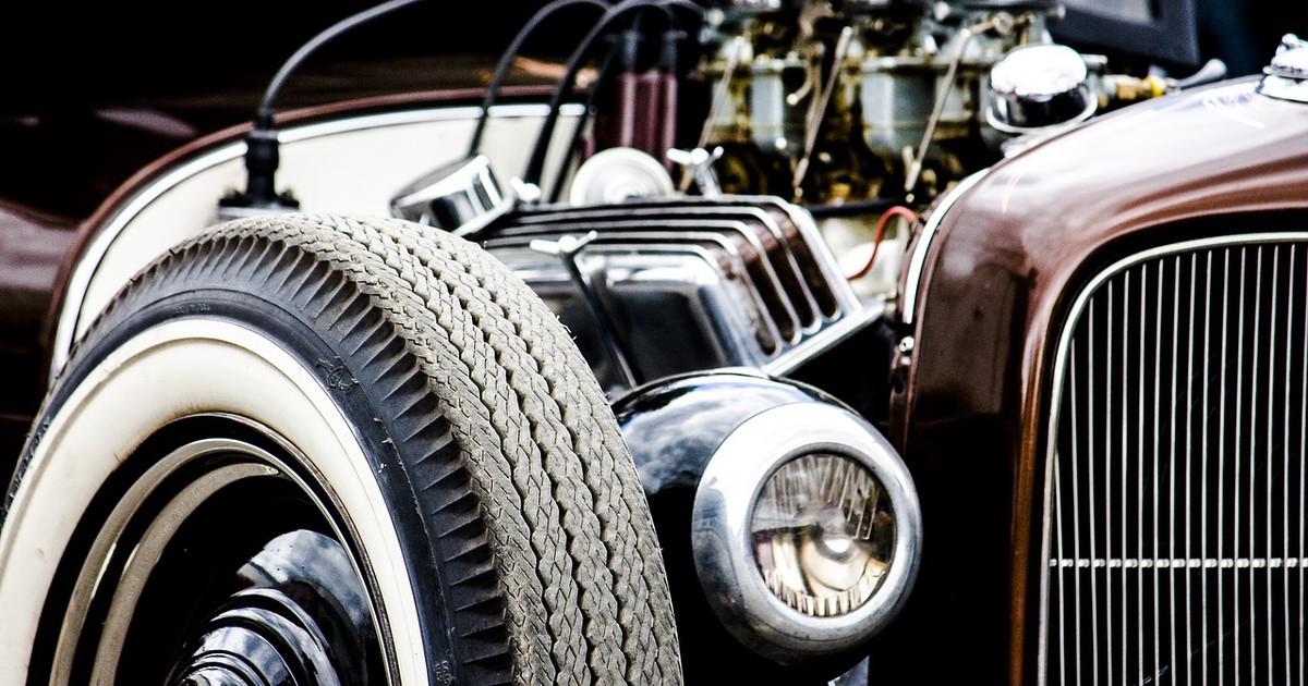 10 Autofahrfehler, die jeder schon mal gemacht hat
