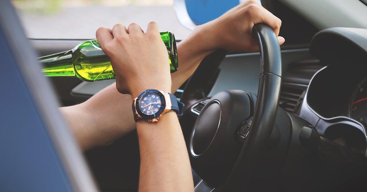 Mythen über den Autoverkehr & Anderes: Glaubst du auch daran?