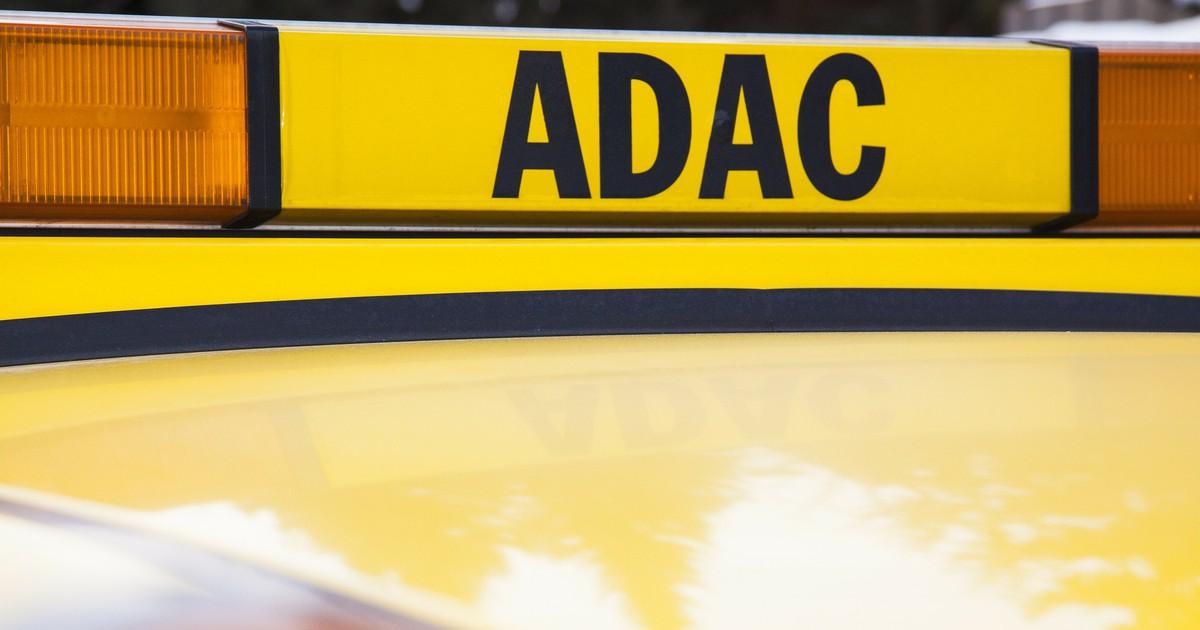 ADAC macht ernst und hebt die Beiträge an