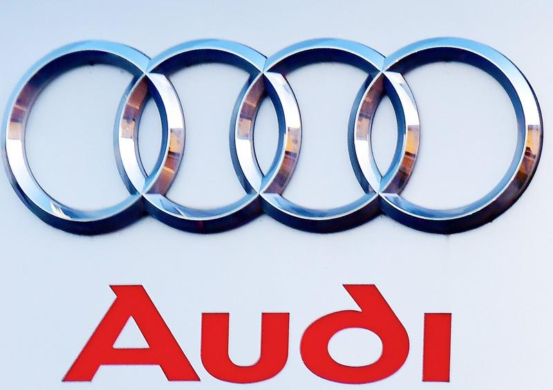 Wofür Audis Markenname steht, wissen die wenigsten.
